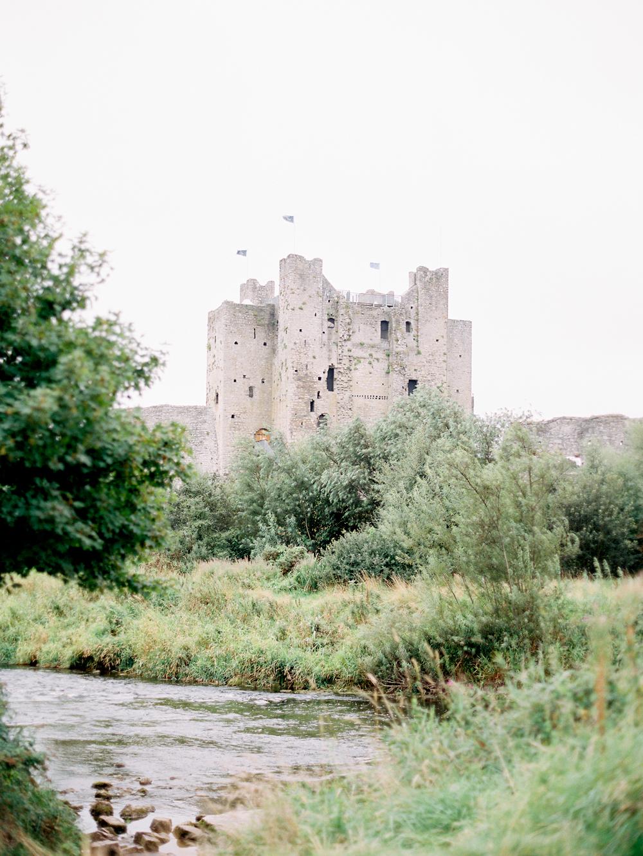 Amanda Nippoldt Photography, Personal Work, Ireland, Travel Photography, Midwest Photographer, Wedding Photographer, Amanda Nippoldt, Ireland, Dublin, Athlone