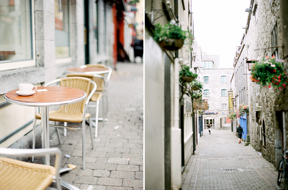 GalwayChairs