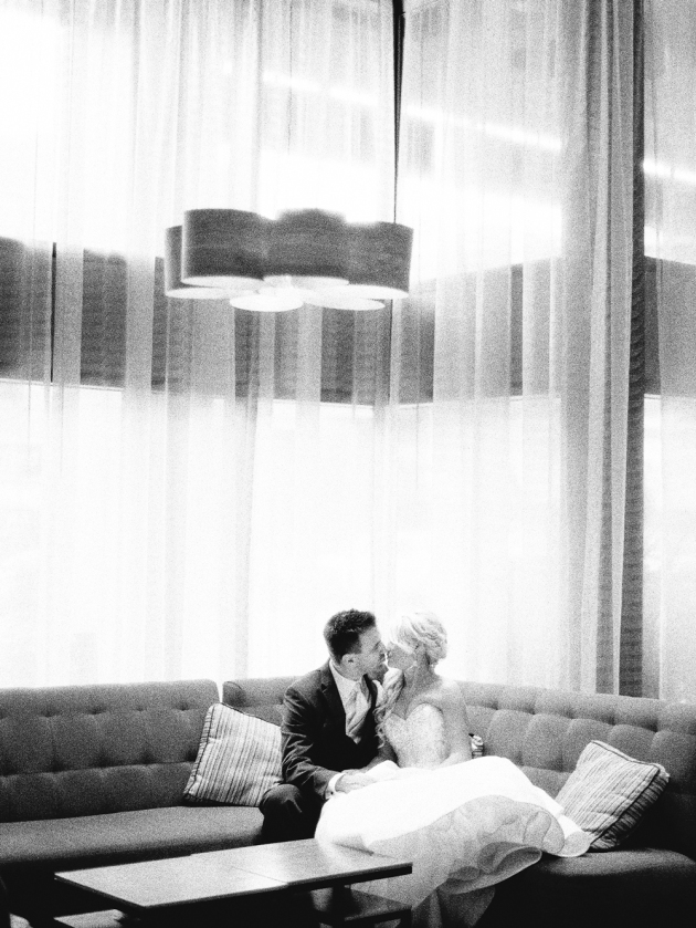 Amanda Nippoldt Photography, Midwest Wedding Photographer, Minnesota Wedding Photographer, Amanda Nippoldt, Twin Cities Wedding Photographer
