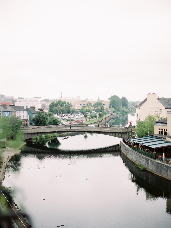 Amanda Nippoldt Photography, Personal Work, Ireland, Travel Photography, Midwest Photographer, Wedding Photographer, Amanda Nippoldt, Kilkenny City, Glendalough