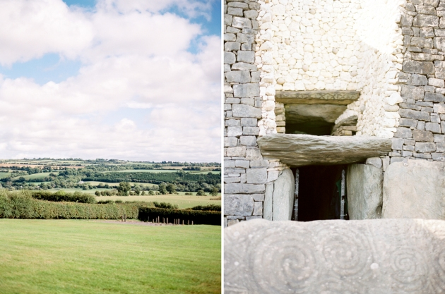 Amanda Nippoldt Photography, Personal Work, Ireland, Travel Photography, Midwest Photographer, Wedding Photographer, Amanda Nippoldt, Ireland, Dublin, Newgrange