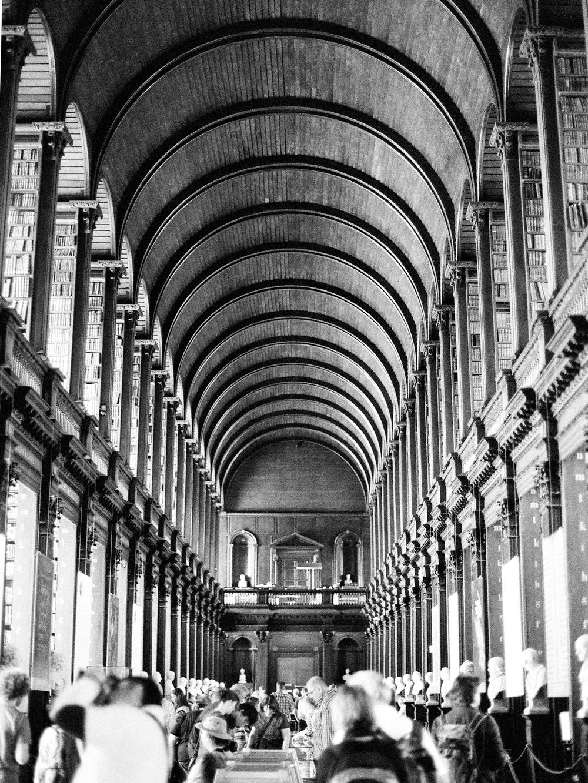 Amanda Nippoldt Photography, Personal Work, Ireland, Travel Photography, Midwest Photographer, Wedding Photographer, Amanda Nippoldt, Ireland, Dublin, The Merrion