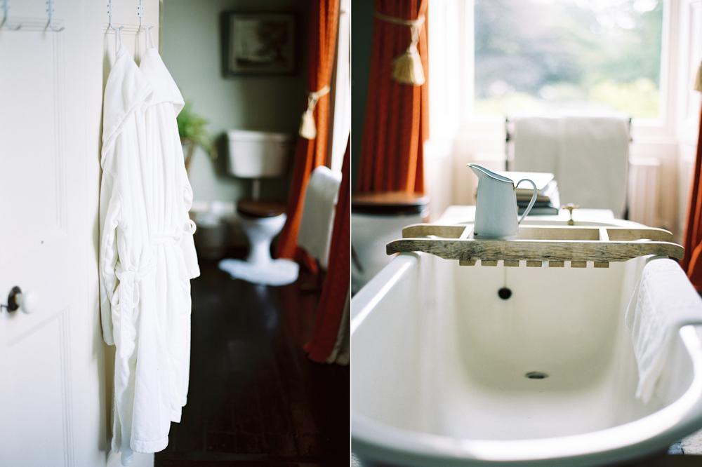 Amanda Nippoldt Photography, Personal Work, Ireland, Travel Photography, Midwest Photographer, Wedding Photographer, Amanda Nippoldt, Ballyvolane House