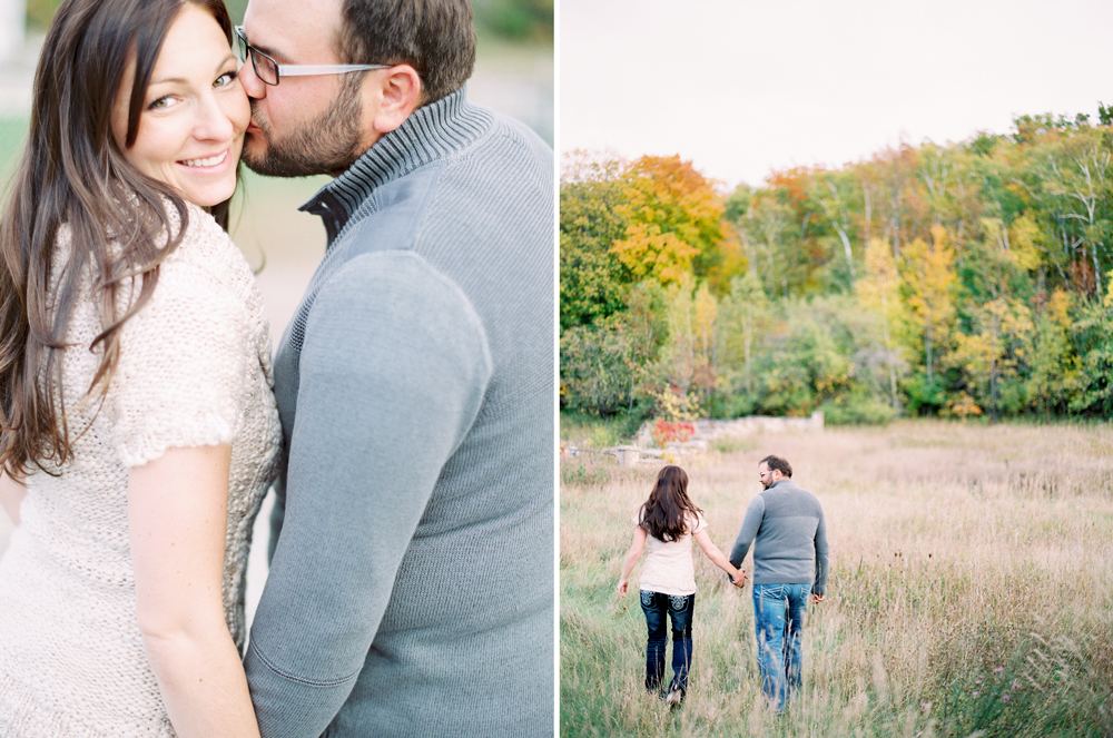Amanda Nippoldt Photography, Midwest Wedding Photographer, Minnesota Wedding Photographer, Amanda Nippoldt, Twin Cities Wedding Photographer, Door County, Door County Engagement, Wisconsin Engagement