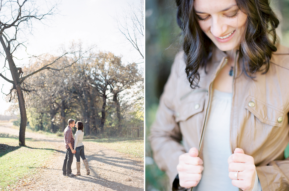 Amanda Nippoldt Photography, Midwest Wedding Photographer, Minnesota Wedding Photographer, Amanda Nippoldt, Twin Cities Wedding Photographer