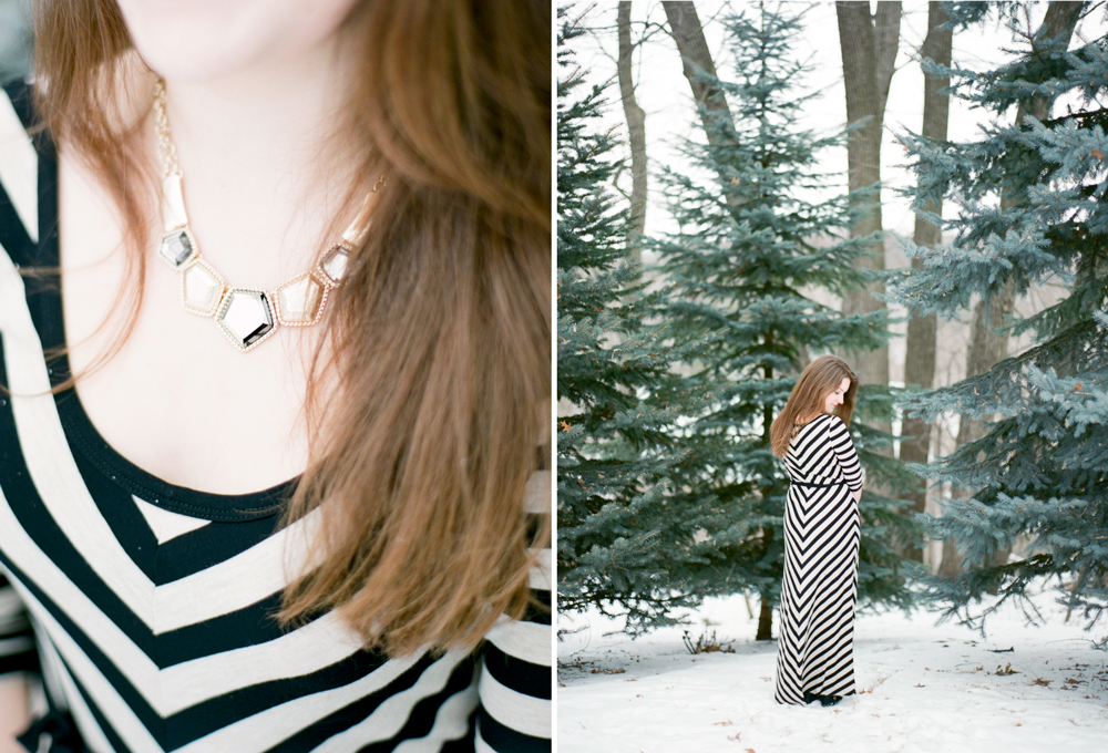 Amanda Nippoldt Photography, Midwest Wedding Photographer, Fine Art Film Photographer, Minnesota Photographer, Film Photographer