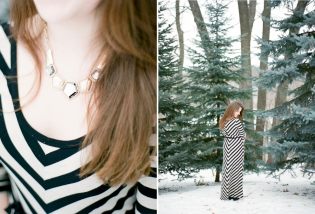 Amanda Nippoldt Photography, Midwest Wedding Photographer, Fine Art Film Photographer, Minnesota Photographer, Film Photographer
