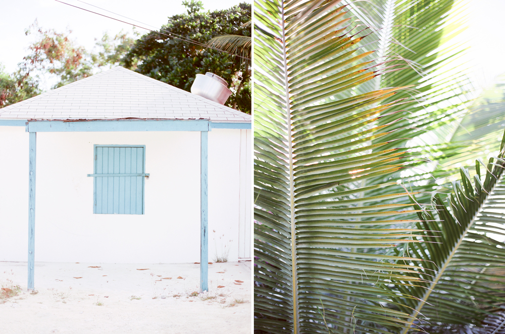 Turks-and-Caicos-0057
