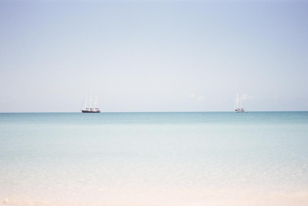 Turks-and-Caicos-0106